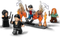 Конструктор LEGO Напад на Нору 1047 деталей (75980), фото 5