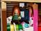 Конструктор LEGO Напад на Нору 1047 деталей (75980), фото 6