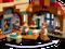 Конструктор LEGO Напад на Нору 1047 деталей (75980), фото 7