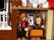 Конструктор LEGO Напад на Нору 1047 деталей (75980), фото 8