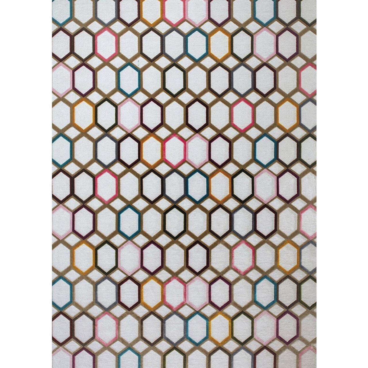 Ковер Kristal 160x230 см