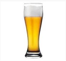 Бокал для пива Pasabahce Pub 42116 300 мл