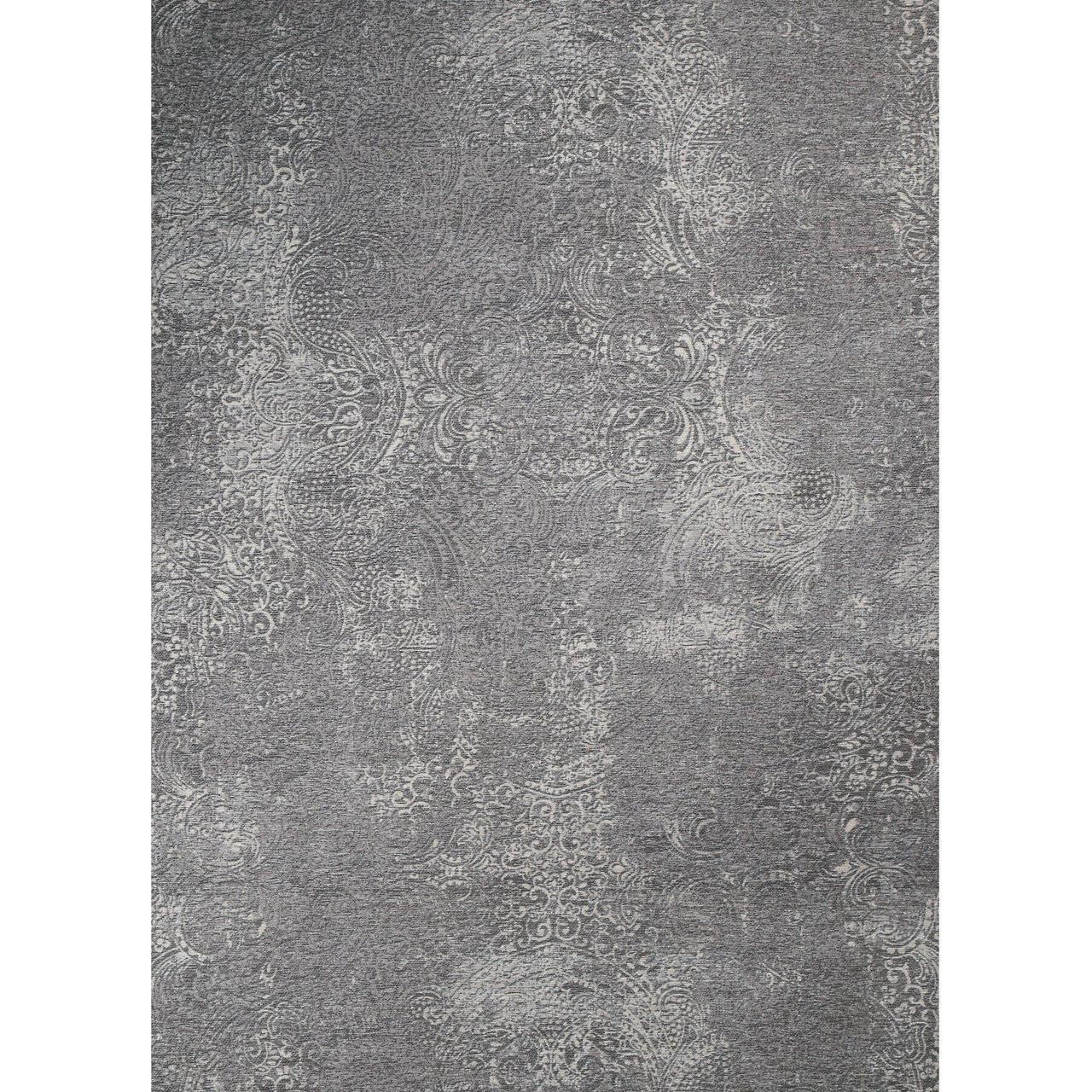 Ковер Togo 160x230 см