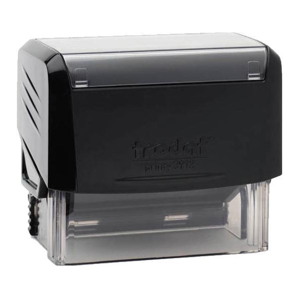 Оснастка Trodat 3912 для штампа 47x18 мм