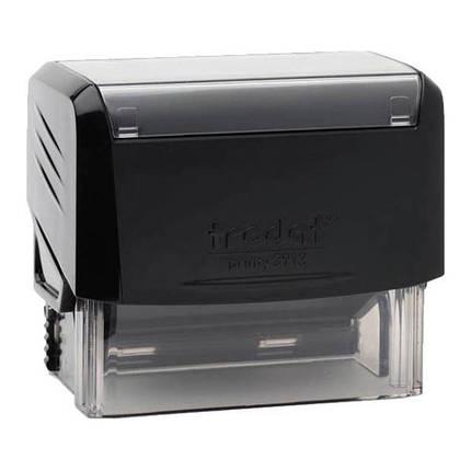 Оснастка Trodat 3912 для штампа 47x18 мм, фото 2