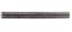 Гильза сетчатая металлическая 16*1000/М10-М12 METALVIS