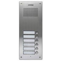 Gazer NS2232r професійний відеореєстратор на 32 канали для спостереження H960