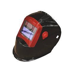 Сварочная Маска Хамелион(100x50 мм)Для Сварщика WH 8000/8512