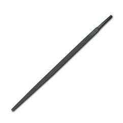 Напильник по Металлу квадратный №1 150 мм SPEC 00-001