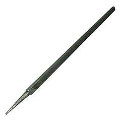 Напильник по Металлу квадратный №1 200 мм SPEC 00-002