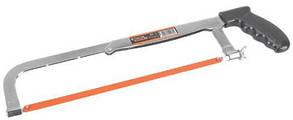 Ножовка по металлу 300 мм TACTIX INSKSKSSM300000MT0