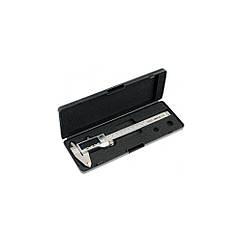 Штангенциркуль Цифровой Электронный 150мм ± 0,03 мм YATO YT-7201
