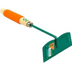 Мотичко Присадибна FLO 99052