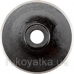 Диск(Круг)Ролик Запасной Для Трубореза 44х10,6 мм YATO YT-22317