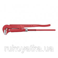Ключ трубный переставной 320 мм YATO YT-2210