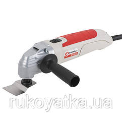 Реноватор Электрический(300Вт)INTERTOOL DT-0523
