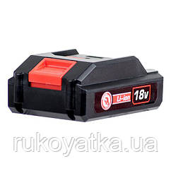 Аккумулятор Ni-Cd 18 V 1,3 A/ч INTERTOOL (DT-0315.10)