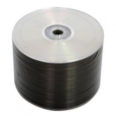 DVD-R 16х 4.7Gb/120min Patron bulk(50)