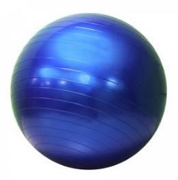 М'яч для фітнеса 75см