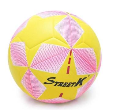 """М'яч баскетбол. """"Street K"""" №7"""