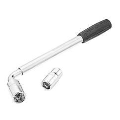 "Ключ(Балонный)Телескопический 1/2""(17х19/21х23)мм STANLEY STHT80890-0"