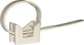 Хомут CT-CLIP 16-32 мм METALVIS