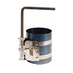 Обтискач(Оправка)50-125мм/75 мм Для Поршневих Кілець VOREL 80660