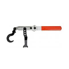 Рассухариватель(Съемник)Клапанов 320 мм YATO YT-06184