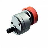 Насадки-Инструменты Для(Электроинструмента)Аккумуляторного Инструмента
