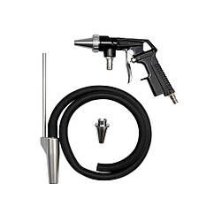 Піскоструминний(Пістолет)Пневматичний YATO YT-2375