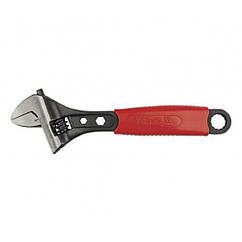 Ключ розвідний 150 мм YATO YT-2170