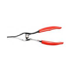 Щипцы(Клещи)Для Снятия Шланга(D=5-15 мм)YATO YT-0657
