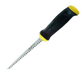 Ножовка узкая 355 мм STANLEY 70-20-556