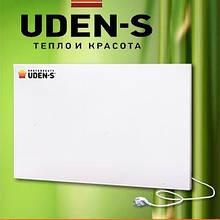 Металокерамічний Електро-обігрівач UDEN-S 700 одноколірний