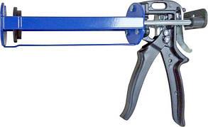 Пистолет под химический анкер 380-410 мл METALVIS 001040000000077155