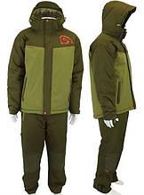Зимний костюм Trakker Core 2 Piece Winter Suit - XL