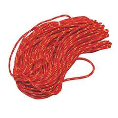 Веревка(Бельевая)Полиэфирная РР(4мм х 20м)SPEC 99-102