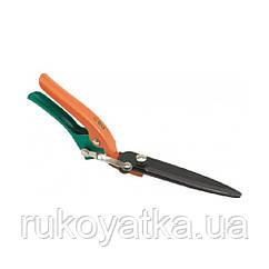 Ножницы(120х300мм)Для Стрижки(Травы)Газонов FLO 99301