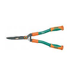 Ножницы(Кусторез)185х590мм Для Стрижки(Кустов)Живой Изгороди FLO 99007