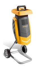 Садовый Измельчитель Веток(40мм/2200Вт)Stiga BIO Master 2200