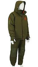 Зимний костюм Trakker Core 3 Piece Winter Suit XL