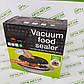 Вакуумная крышка Vacuum Food Sealer с диаметром 19 см, фото 6