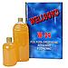 Клей wellbond w-34 (полихлоропреновый), тканей, карпета, ковролина, пластика и других покрытий, Турция 1л, фото 2