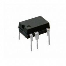 Микросхема STR-A6059H A6059H DIP7