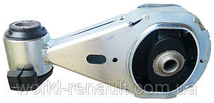 Renault (Original) 113560009R - Верхняя подушка двигателя(опора) на Рено Меган III 1.5dci K9K