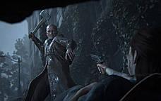 The Last of Us Part II . Цифровой аккаунт PlayStation 4, фото 2