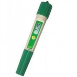 Влагостойкий pH метр Kelilong PH-03 II со сменным электродом (mdr_7282)