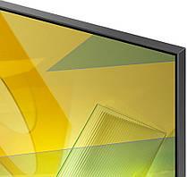 Телевізор Samsung QE85Q95T (PQI 4300Гц, UltraHD 4K, Smart, Quantum HDR 16x, Full-Array 16x, Tizen ), фото 3