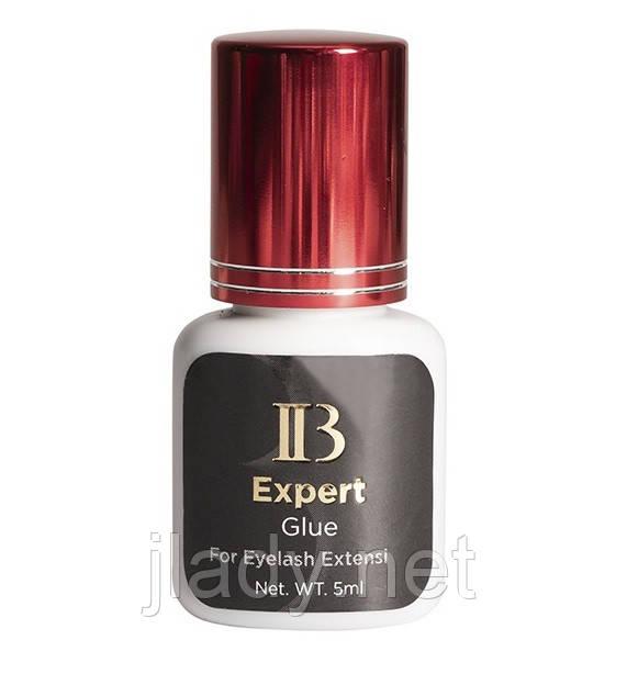 """Клей I-Beauty """"Expert"""" 5мл. Оптом."""