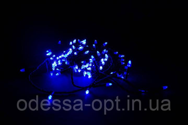 Xmas LED 200 B-2